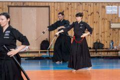 iaido_cb-066