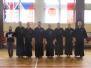 2017 - Nozomi Iaido Team Taikai